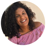 Ingrid Coutinho