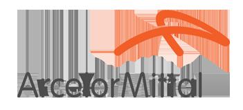 Logo Arcelor