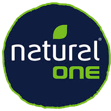 Logo Natural One