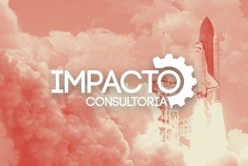 impacto jr case