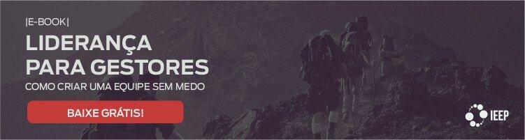 Banner Ebook Lideranca para Gestores