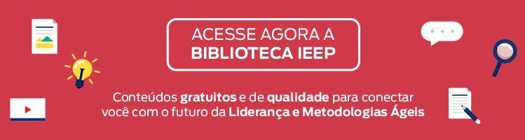 Biblioteca IEEP