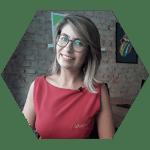 Carolina Fonseca Extraclass