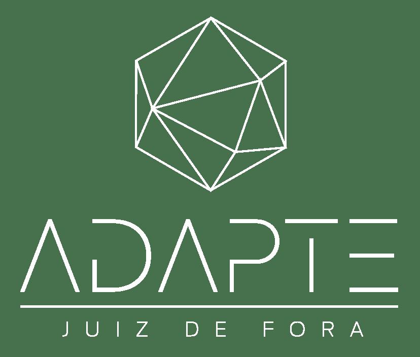 Logo Adapte JF