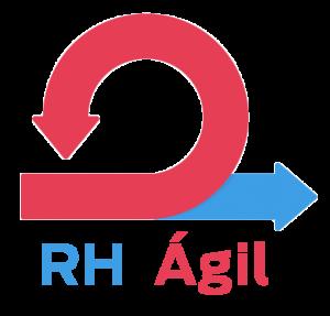 RH Ágil
