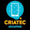 Logo Criatec Aplicativos