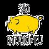 Logo São Barto JF