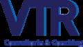 Logo VTR Consultoria e Coaching