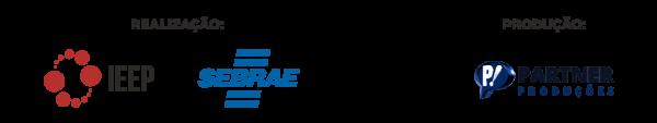 Adapte JF Realização IEEP e SEBRAE, Produção Partner Produções